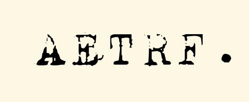 AETRF
